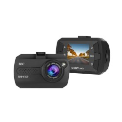 TDB-FHD 1080P FULL HD DRIVE RECORDER