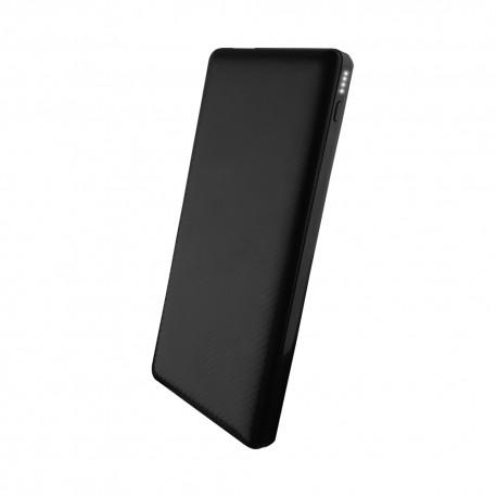 TMB-8K モバイルバッテリー