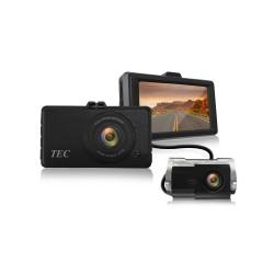 TDB-FHDGX 1080PフルHDドライブレコーダー