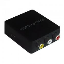HDCV-001 コンバーター