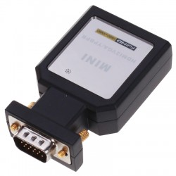 HDCOM-001 ビデオコンバーター