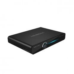 HD600A メディアプレーヤー 《販売終了》