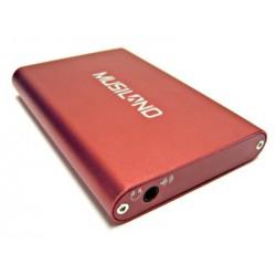 Monitor01MINI USB