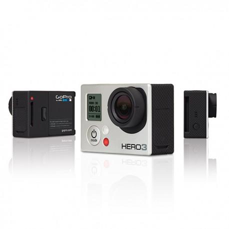 CHDHE-301-JP Action Camera《Discontinued》