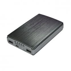 TMB-11K モバイルバッテリー ≪販売終了≫