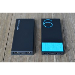 TMB-9KS Power Bank《Discontinued》