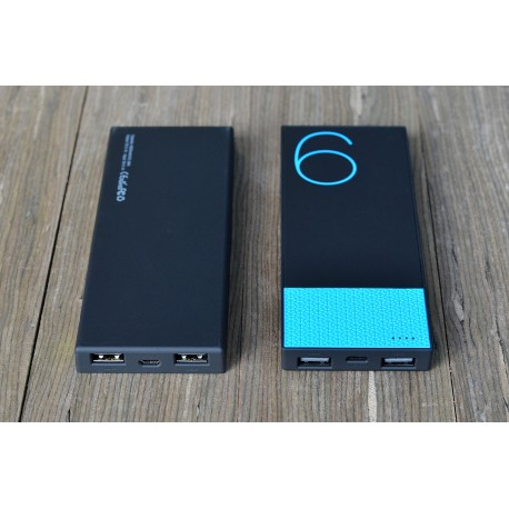 TMB-9KS モバイルバッテリー 《販売終了》