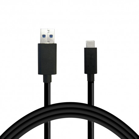 TypeCオス型ケーブル【USB31-WU93】